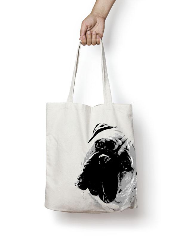 mastiff nett