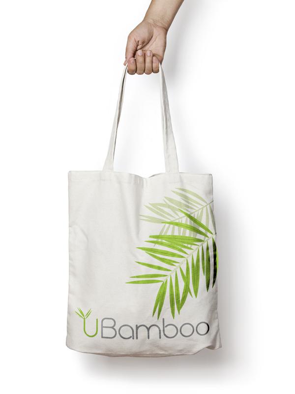 ubamboo nett