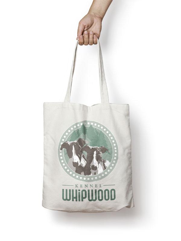 whippwood nett